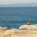 Görögország, Sarti
