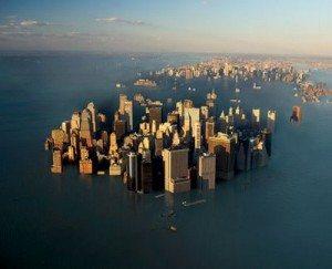 2012 - Mi lesz velünk?